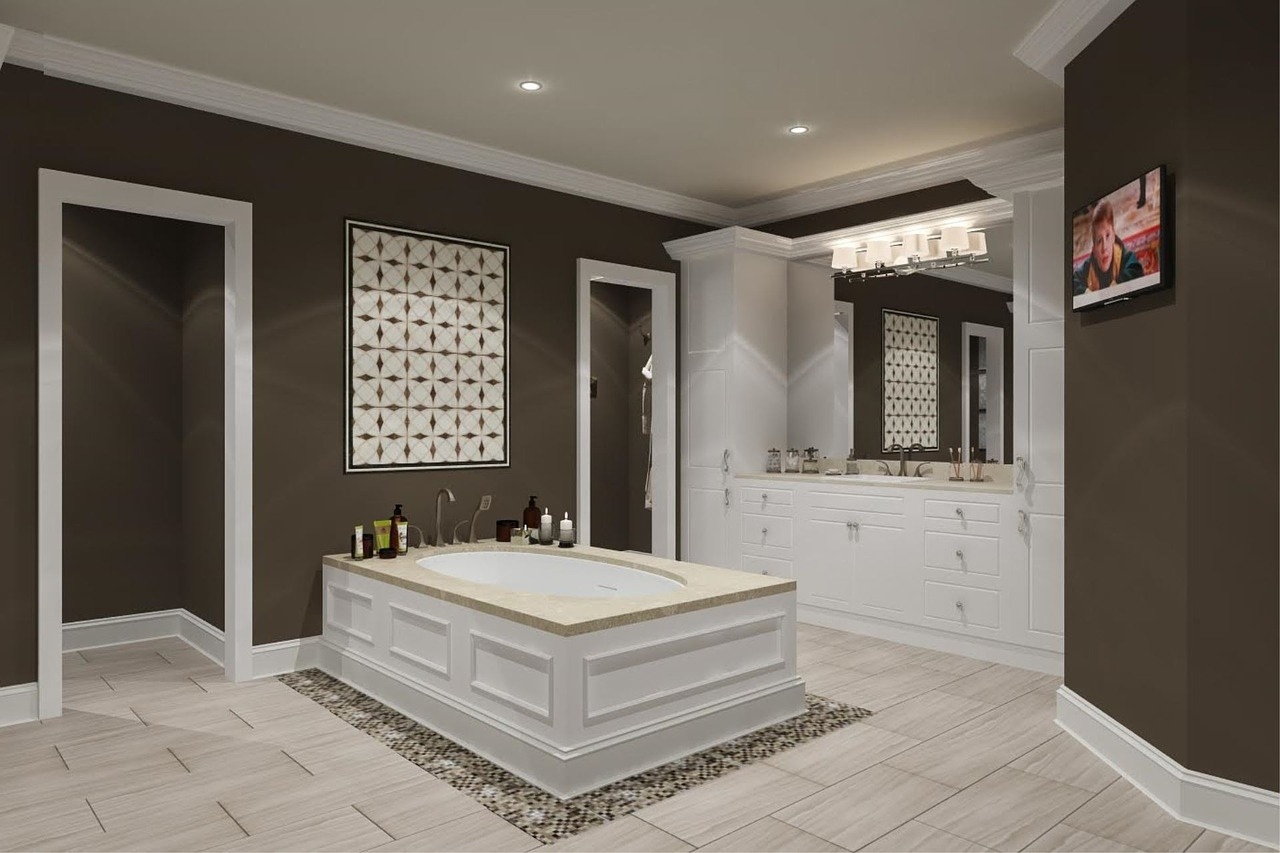Have a 2019 Tile Project in Mind - Book Now - Tile Rite