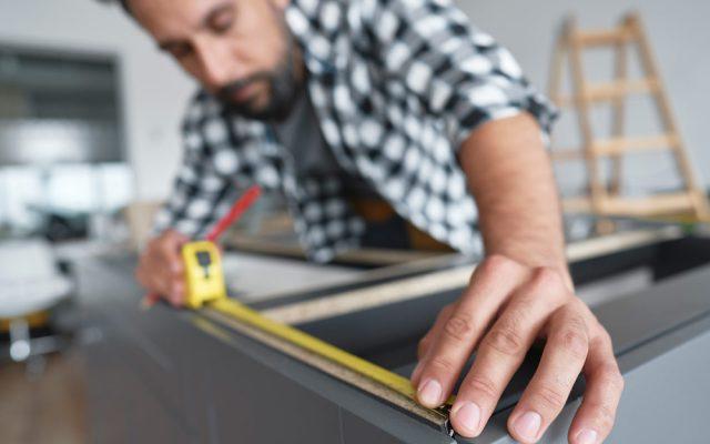 Tile-measurement-estimates-Tile-Warehouse-Tile-Rite-Picton